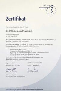 zahnarzt-in-bielefeld-2