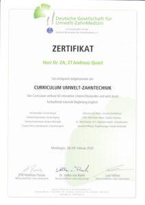 umweltzahnmedizin-1